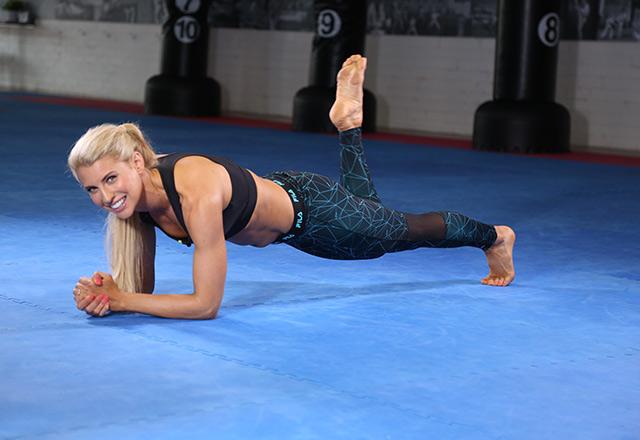 TiffHallCore-02-b-Plank-butt-kicks.jpg
