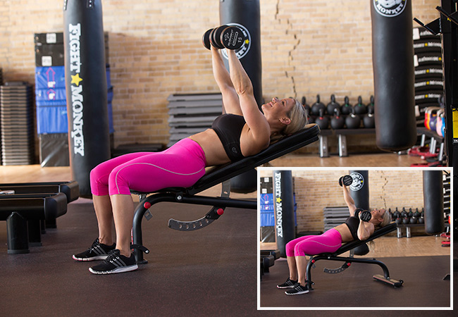fullbodycircuit-nichelle-alternatedumbbell.jpg