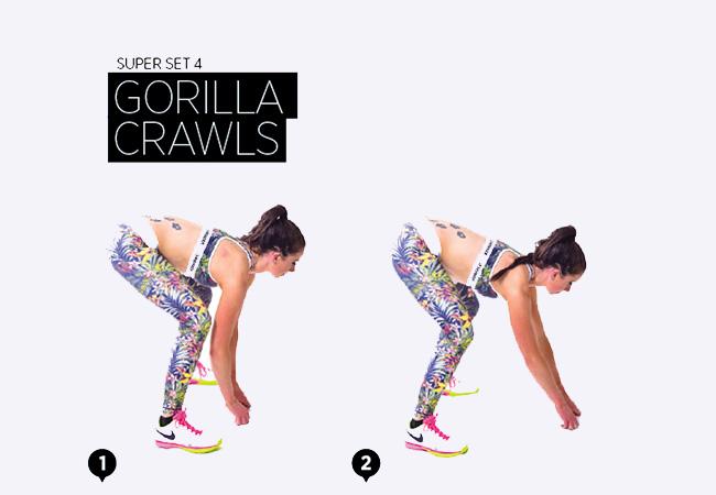 sinead-gorillacrawls.jpg