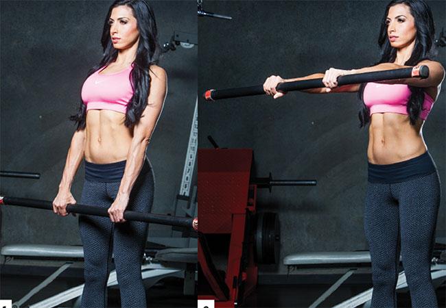 shoulder-front-raise.jpg