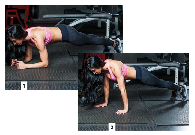 shoulderworkout-last-image.jpg