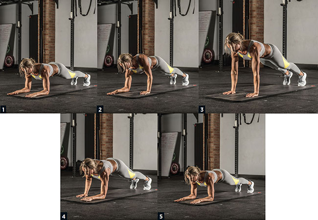 core1-finisher-plank-ups.jpg