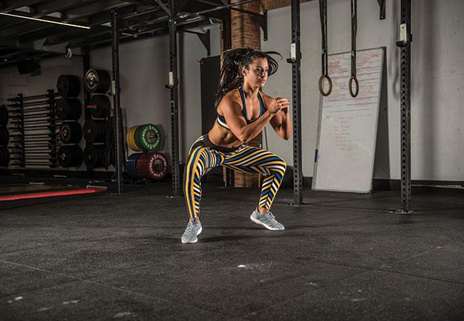 jenna-workout-hiit.jpg