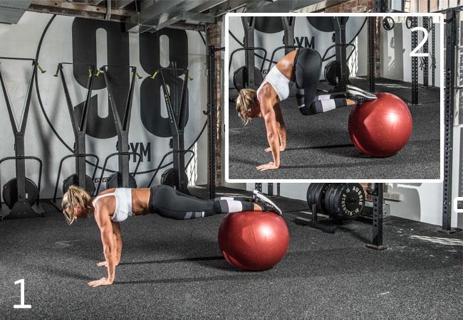 alexa-strength-kneetucks.jpg