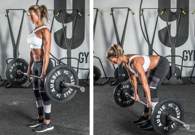 alexa-strength-romanian-deadlift-1.jpg